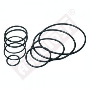 RCC Pipe Rings For Vertical Casted Pipes