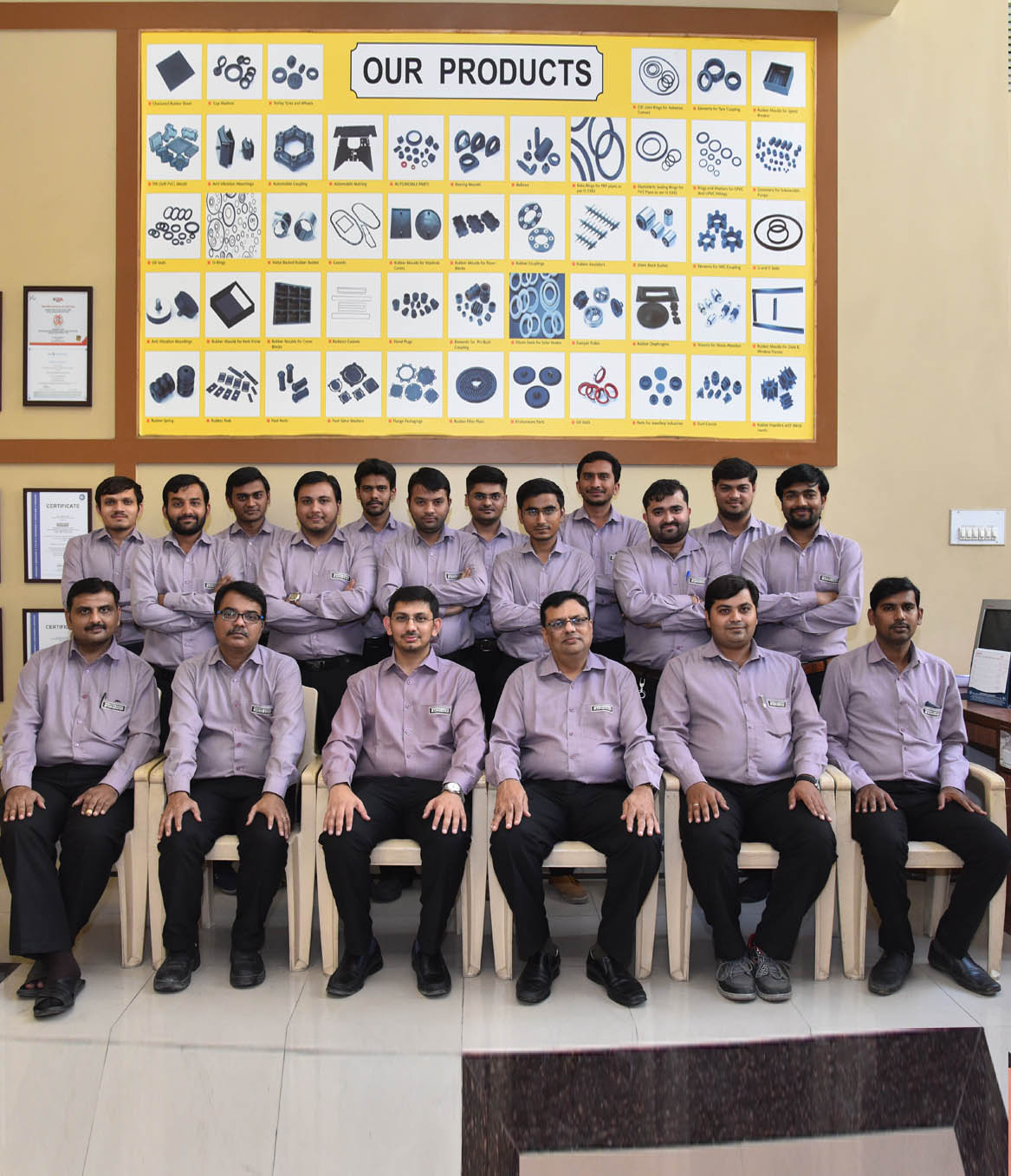 our_team_ashutosh_rubber_pvt_ltd