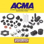 56784-acma_invitation_ashutosh_rubber_pvt_ltd