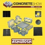 concrete_invitatin_ashutosh_rubber_pvt_ltd