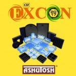 excon_invitation_ashutosh_rubber_pvt_ltd