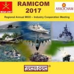 ramicom_invitatin_ashutosh_rubber_pvt_ltd