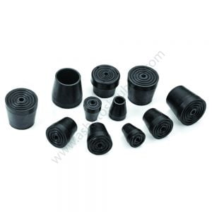 Rubber Stand Plugs