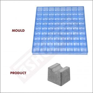Cover-Block-72-Cevity