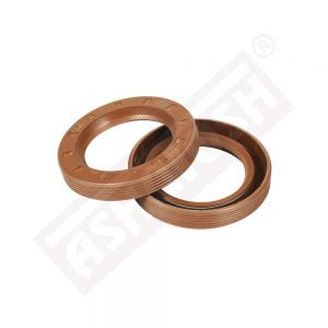 IPS Oil Seal Gear