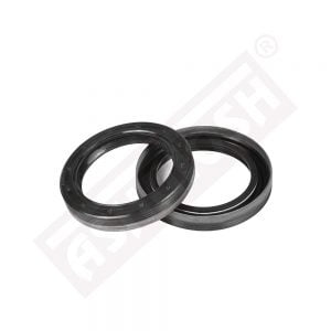 Oil Seal (Cr Seal) For G.B.Housing