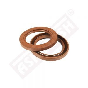 Oil Seal Engine Timing Cover For Eicher
