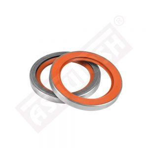 Oil Seal Front Hub For Tata Uitra Mini Bus