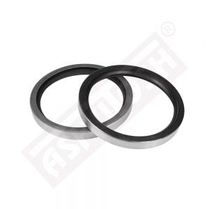 Oil Seal Hub Rear Inner