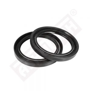 Oil Seal Rear Hub Outer For - Eicher