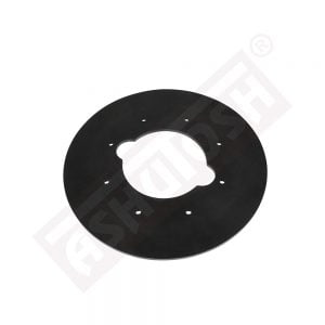 Rubber Gasket For Auto Ink