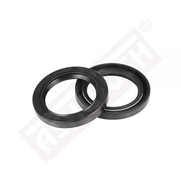 Seal(Cam Shaft) For Frt Wheel Brake