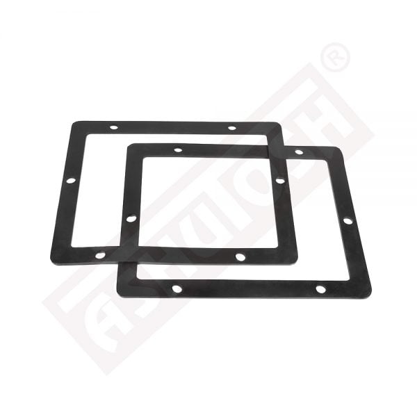 Gear Box Cover Gasket