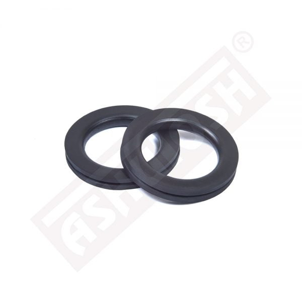 Grommet For Cables