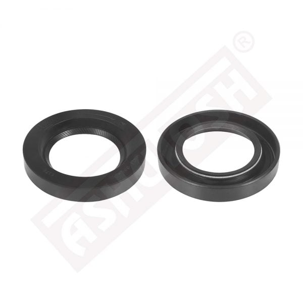 Pitter Oil Seal Small