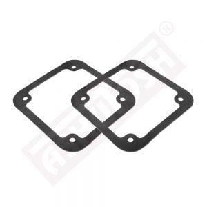 Gear Box Back Plate Gasket