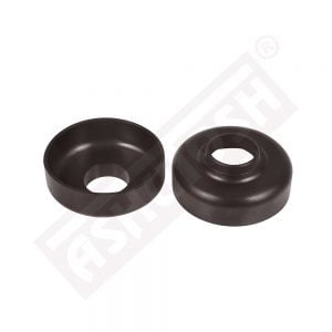 Gear Box Plastic Cap