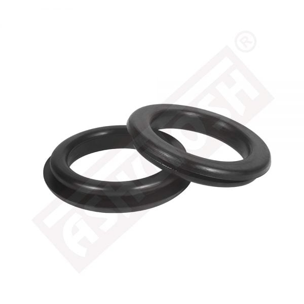 Chassis Grommet