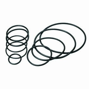 Rubber RCC Pipe Ring