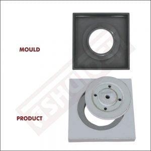 Round-Manhole--Frem-For-Round-Cover
