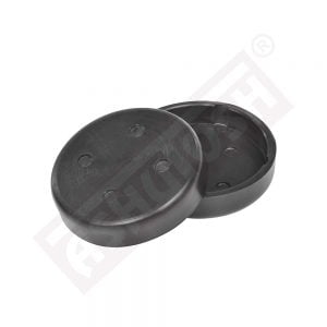 Crown Cap Rubber Coated