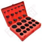 O-Rings-Box-Kit-Nitrile-Rubber-Mix-Sizes-03