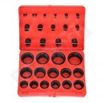 O-Rings-Box-Kit-Nitrile-Rubber-Mix-Sizes