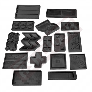 Rubber-Moulds-For-Wall-Tiles